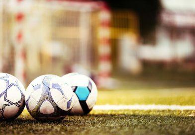 Come iniziare con le scommesse sportive online